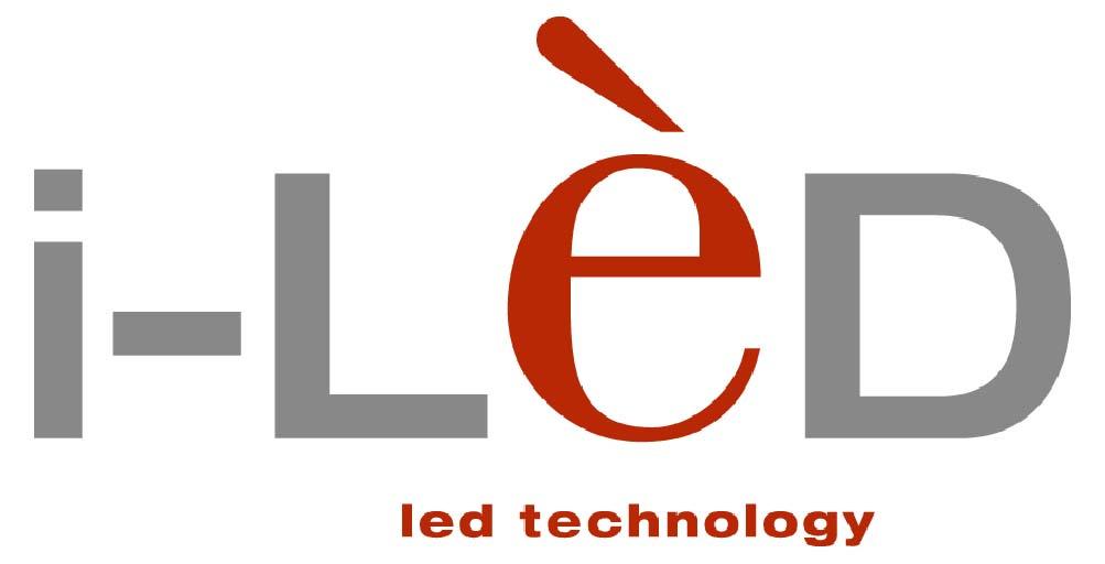 i-led2