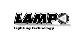httpS://www.ledbrianza.it/wp-content/uploads/2014/02/lampo_logo.jpg